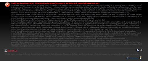 AjaxControlToolkit_NotInstalledError