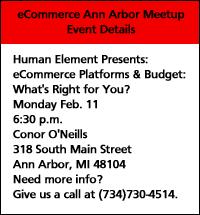 AnnArbor-Meetup-Details