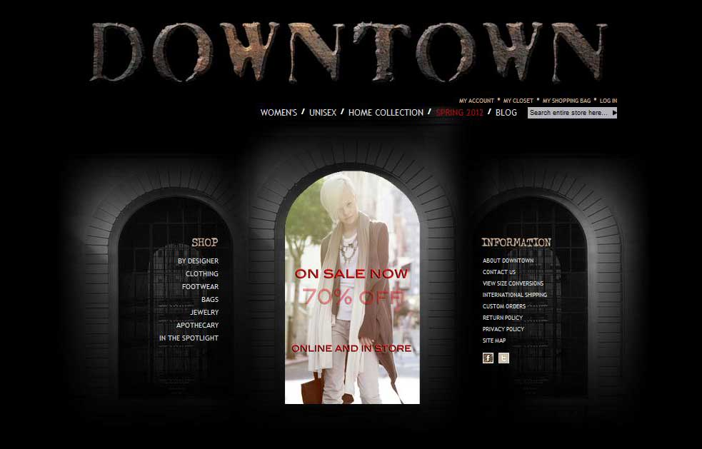 Downtown_Original_Screenshot
