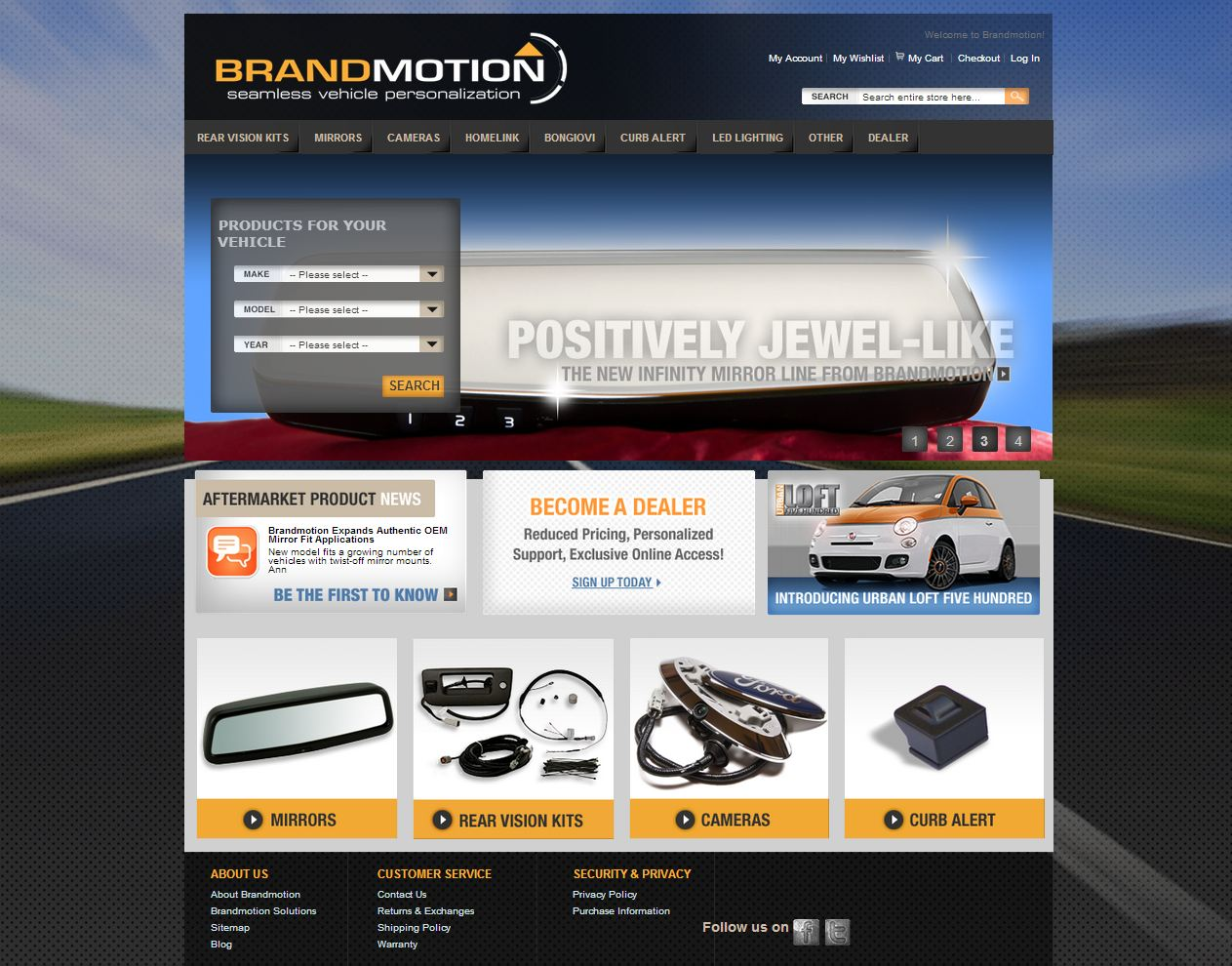 Magento_Site_Showcase_1