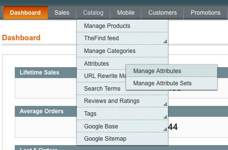 admin-manage-attributes
