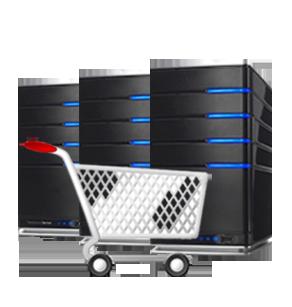 ecommerce-hosting