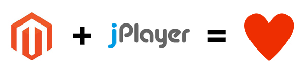blog-jplayer-3
