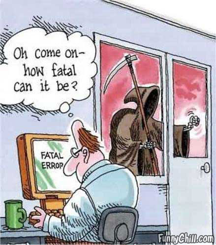 fatal-error-cartoon