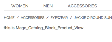 this is Mage_Catalog_Block_Product_View