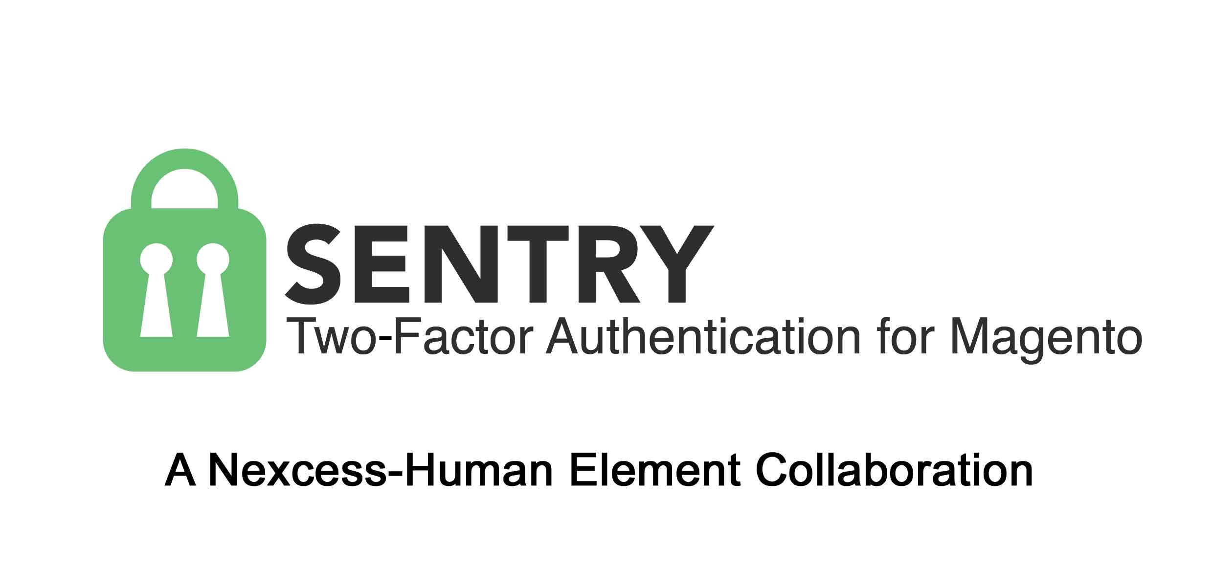 Sentry - 2-Factor Authentication