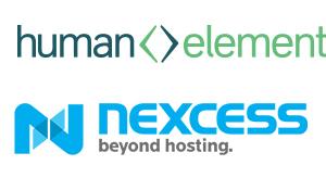 Human Element Nexcess Partnership
