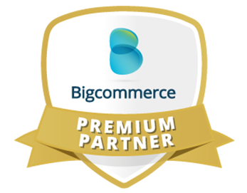 Human Element Announces Bigcommerce Enterprise Partnership