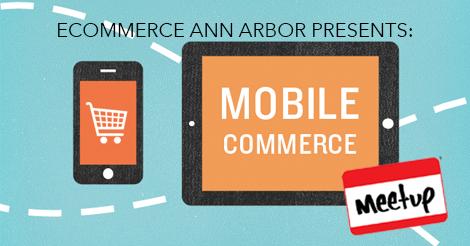 eCommerceAnnArbor