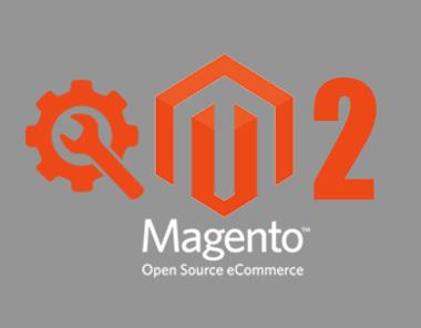 Magento2Installation