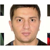 Alex Hlynskyy