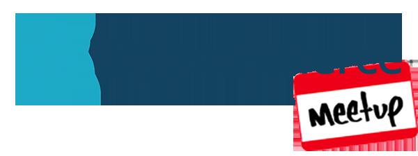 Bigcommerce Q&A
