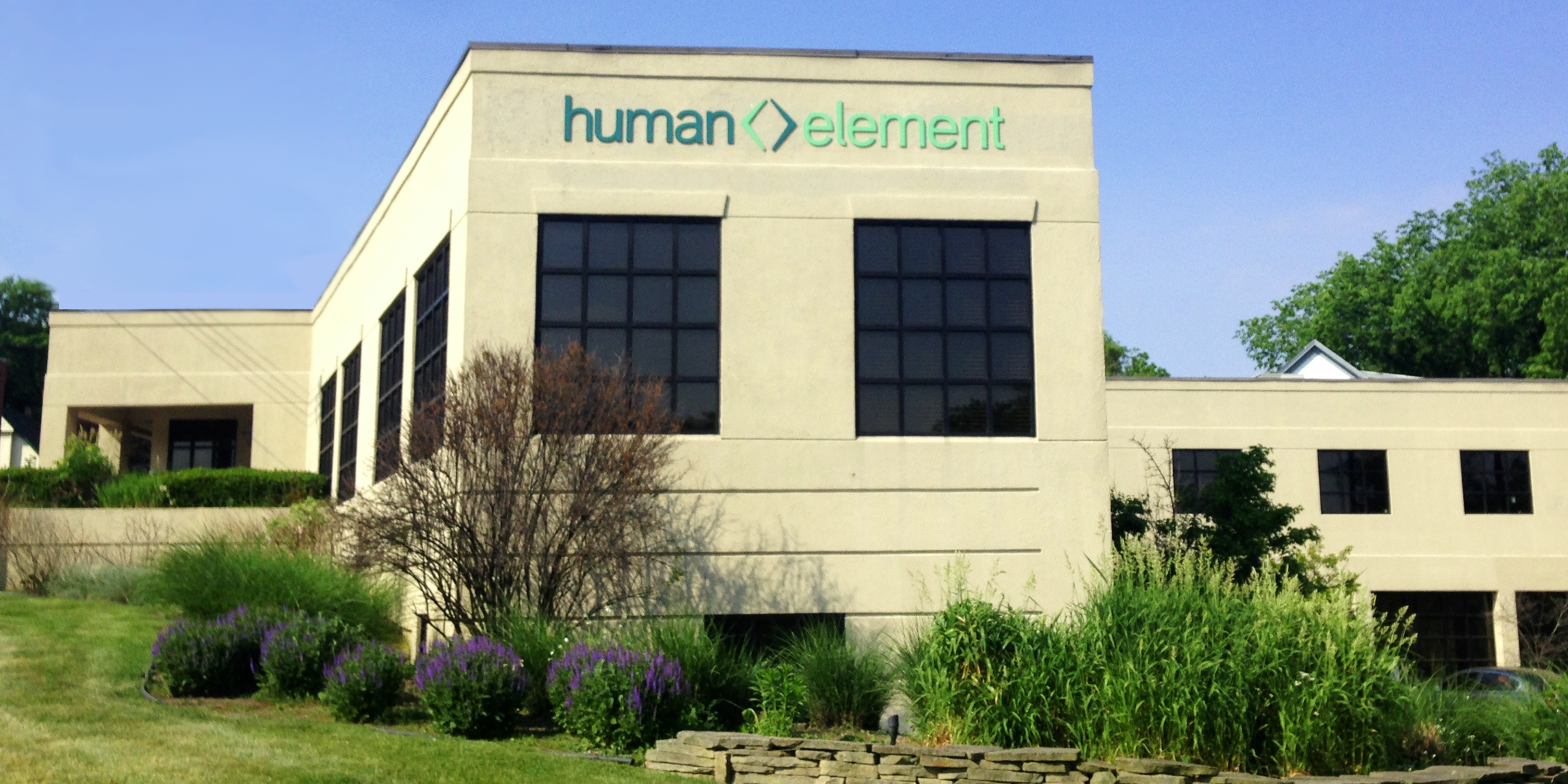 Human Element Office