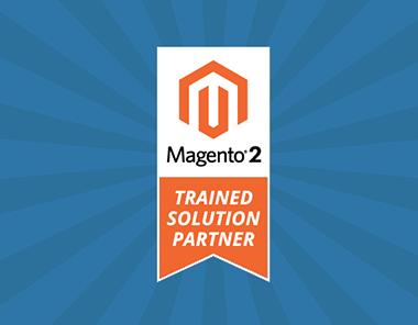 Magento-2-Ready