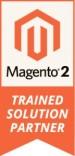 Magento 2 Certified Partner