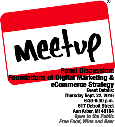 meetup-image-announcement_Panel