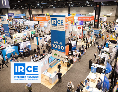 IRCE - Chicago