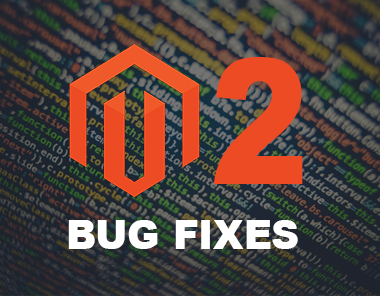 Magento 2 Bug Fixes - URL Key for specified store already exists