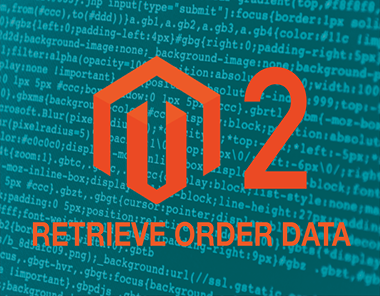 Order Data JSON on a Custom Route in Magento 2 – Human Element