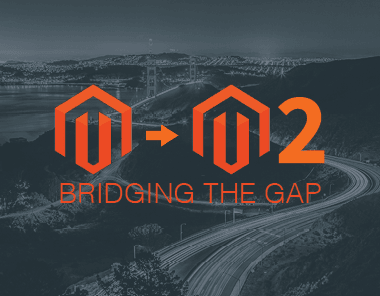 how to navigate magento 2
