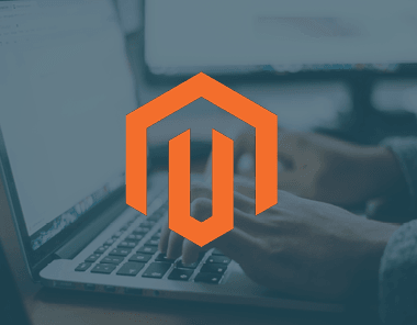 Magento Releases Noew Security Scan Tool