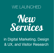 human element launches new services