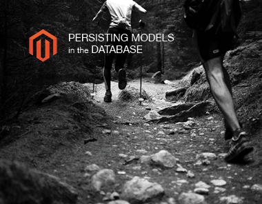persisting models in magento 2