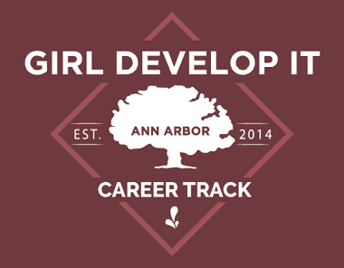 girl develop it ann arbor human element tech panel