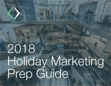human element mid year digital marketing trends review