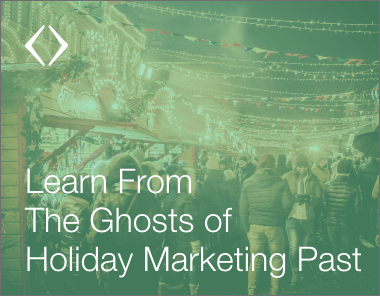 holiday marketing strategy for black friday and the rest of 2018 by human element