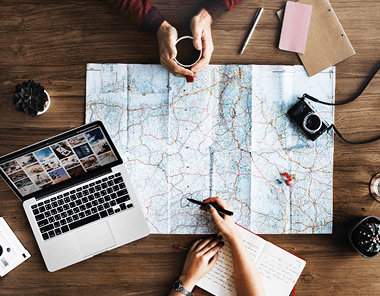 how to roadmap like an ecommerce champ in 2019