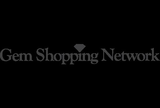 Gem-Shopping-Network