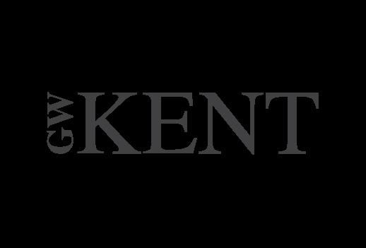 GW-Kent