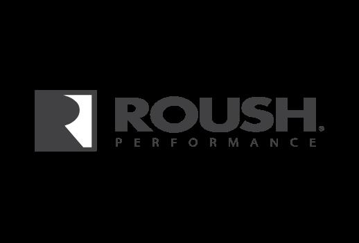 Roush-Performance