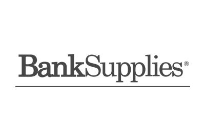 Bank-Supplies