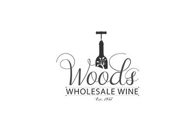 Woods-Wholesale-Wine