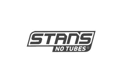 Stans-No-Tubes