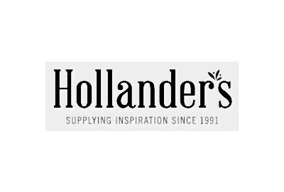Hollanders