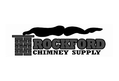 Rockford-Chimney-Supply
