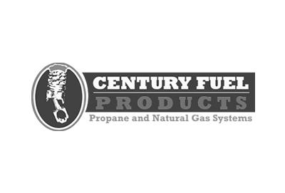 Century-Fuel