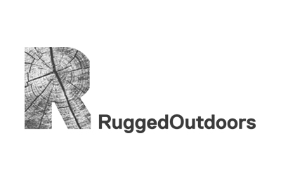 Rugged-Outdoors