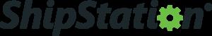 ShipStation logo