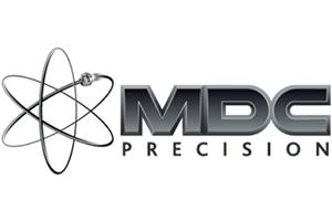 MDC-Precision