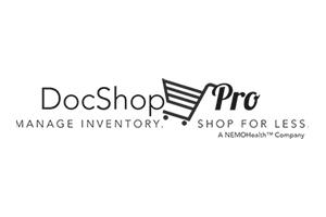 Doc-Shop