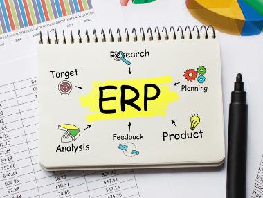 ERP blog header