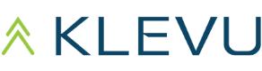 Klevu logo
