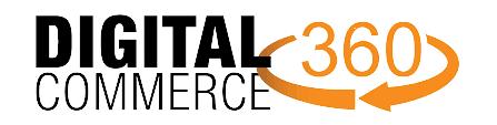 digital commerce 360 logo_translucent